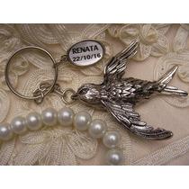 Llavero Vintage Llave Antigua Boda,xv Anios,personalizados