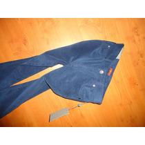 Pantalon Tipo Pana Seven All Makind Juvenil Envio Gratis Dhl