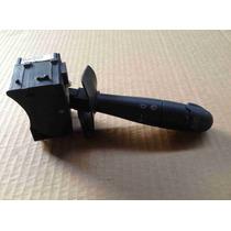 Palanca Control Limpia Parabrisas Wiper Nissan Platina 02 10