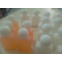 Mini Cremas Para Personalizar