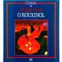 Livro - O Rouxinol Contos De Anderson Ed:ática