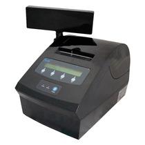 Promocion Impresora Aclas Pp9 Homologada