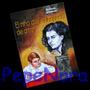 ¬¬ Libro El Niño Que Enloqueció De Amor Eduardo Barrios