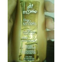 Mystic Elixir De Argan