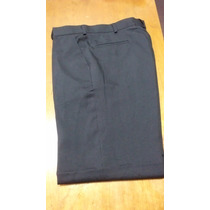Pantalon De Vestir Para Caballero