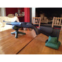Pcp Walther Dominator 1250