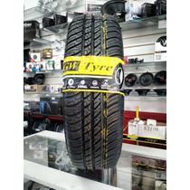 Kit 4 Pneu 175/70 R14 Pirelli Remold Inmetro Garantia 1 Ano