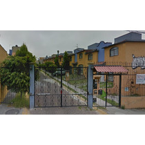 Casa En Fracc San Buenaventura