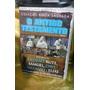 Dvd O Antigo Testamento Vol 02 (coleção Bíblia Sagrada)