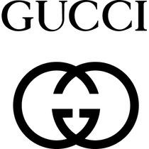46f421d66 Correas Gucci Originales Colombia   The Art of Mike Mignola