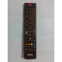 Controle Original Philco Smart Tv @ Frete Grátis Todo Brasil