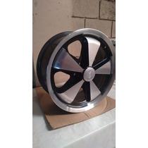 Roda Fusca Aro 17 (preço Aro 17 Por Unidade)