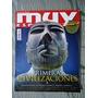 Revista Muy Especial Primeras Civilizaciones 04/2013