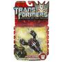 Transformers Revenge Of The Fallen Stalker Scorponok Deluxe