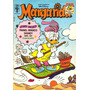 Margarida Nº 89 - Natal Fantasia - Dez/1989