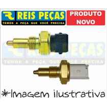 Sensor Luz Re Vw Gol/voyage/saveiro/sant