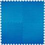 Azul francés
