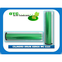 Tambor Drum Cilindro Xerox Wc 5325/5320/5335 013r00591 Mn4