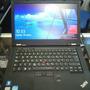 Computador Notebook Lenovo Thinkpad T430