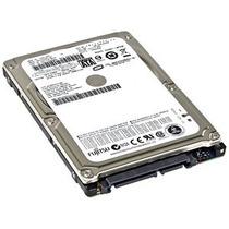 Disco Duro 2.5 Sata Para Laptop Varias Marcas 120gb
