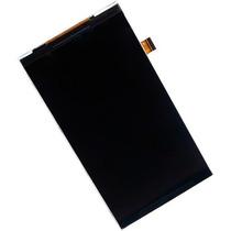 Promocion Pantalla Display Lcd Lanix Ilium S520 Garantizado