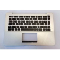Teclado Notebook Cce Win Ultra Thin T745 Dok-v6365a-br