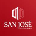 Emprendimiento Edificio San José 7