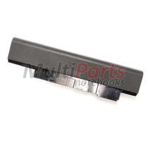 Bateria Acer Aspire One 360 / 522 / 722 / D255 / D260 / Ze6