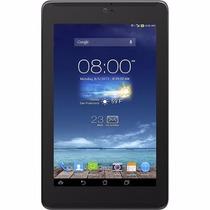 Tablet Asus Fonepad 7 Me372cg 8gb Wi-fi 3g Tela 7 Dual Core