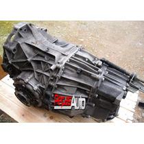 Câmbio Automático Audi A4 2.0 Fsi 2007 2008 2009