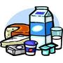 Venta Ruta De Productos Lacteos