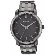 Reloj Fossil Masculino Bq1287