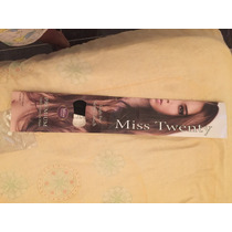 Extensiones Miss Twenty Original