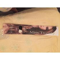 Extensiones Miss Twenty Original Sin Usar