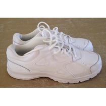 Zapatillas Colegiales Nike Importadas