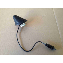 Base De Antena De Radio Vw Jetta A4 Golf Beetle Original.