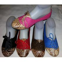 Zapatillas, Botin, Sandalias Moda Colombia Somos Fabricantes