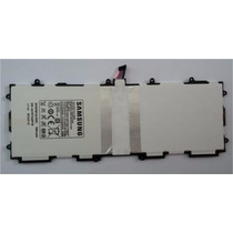 Bateria Samsung Galaxy Tab 2 10.1 N8000 P5100 P7510 P7500