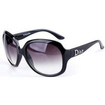 Oculos Marca Famosa Black Piano