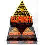 Juego De Cartas Coleccionable Illuminati New World Order -