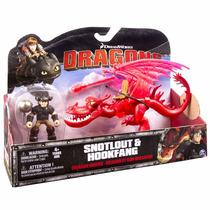 Montadores De Dragões - Melequento E Dente De Anzol - Sunny