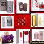 Perfumes Importados- (pack X10 Unid.)