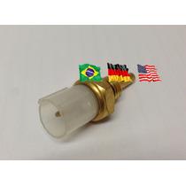 Sensor Temperatura Agua Honda Civic 96 97 98 99 00 Accord