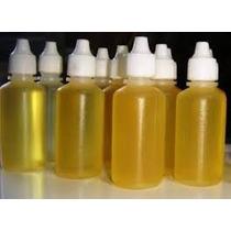 Flux Liquido Profesional Soldar Desoldar 30 Ml Calidad A-1