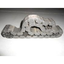 Corrente Caixa Tração Ford Ranger 4x4 - Importada