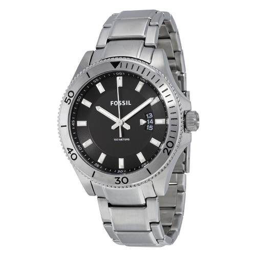 870437eccfa1 Reloj Fossil Wakefield Fs5058 Hombre