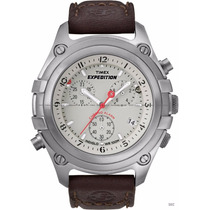 Relógio Timex Trail Series T49747