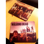 Mouse Pad Personalizados - The Walking Dead