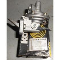 Bomba Combustivel Mecanica Motor Perkins 4236 / 4.24