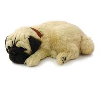 Filhote Perfect Petzzz Cachorro Pug Que Respira Menor Preço
